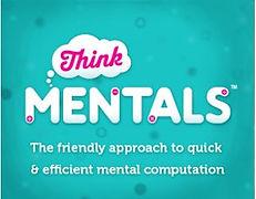 think mentals.JPG
