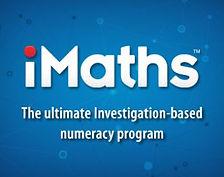 iMaths.JPG