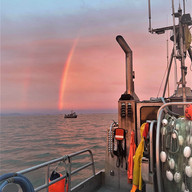Bristol Bay AK - Photo by Cynthia Ivan