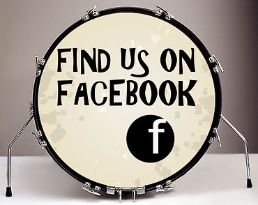 guitar lessons ibstock, facebook page