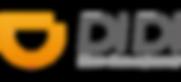 kisspng-didi-company-china-lyft-uber-5b0