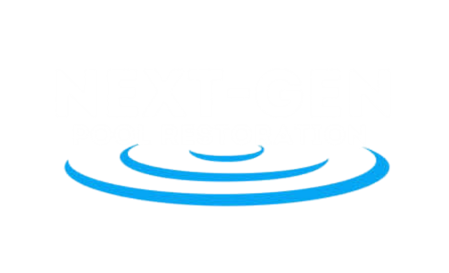 Pool Renovation Next-Gen