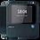 Thumbnail: Urozetta Cloud | Powerful Mi-Fi | Simless Wi-Fi Pro Limited Edition