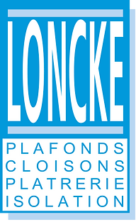 logo-loncke-tall.png