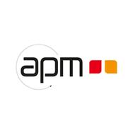 apm.png