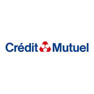 credit-mutuel.png