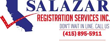 DMV Transfers, plates