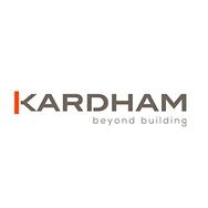 kardham.png