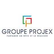 projex.png