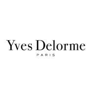 yves-delorme.png