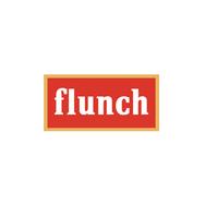 flunch.png