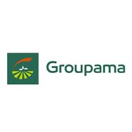 groupama.png