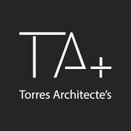 torres-architecte.png