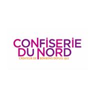 confiserie-du-nord.png