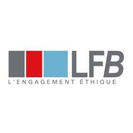 lfb.png