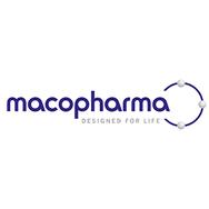 macopharma.png