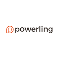 powerling.png