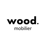 wood-immobilier.png