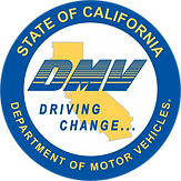 California_Department_of_Motor_Vehicles_