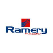 ramery.png