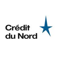 credit-du-nord.png