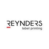 reynders.png