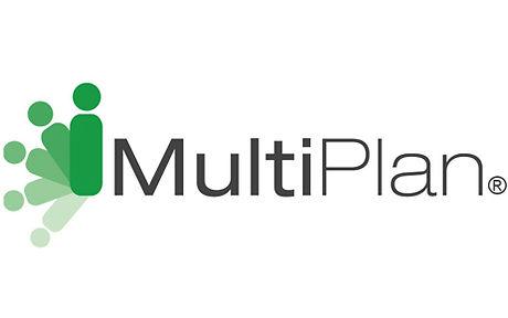 MultiPlan.jpg