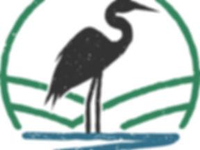 Bayou_Logo.jpg