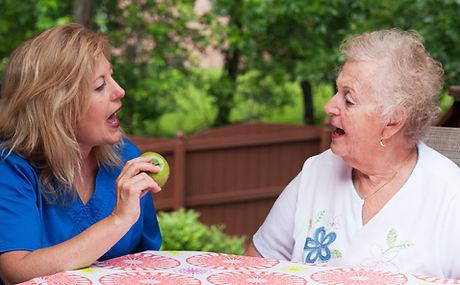 speech-therapist-elderly-patient.jpg