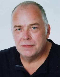 Werner Dieckmann