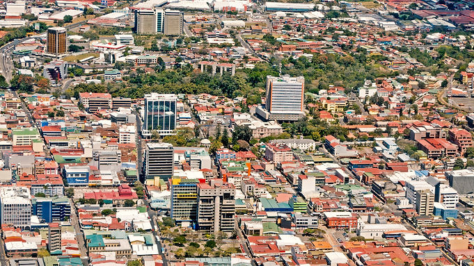 Partial_view_of_Downtown_San_Jose,_Costa