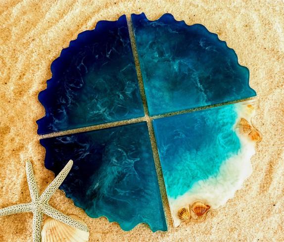 Ocean Beach Coaster.jpg