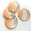 Thumbnail: Sounds Peachy