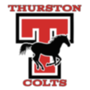 Thurston Colt T.png