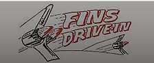 Fins Drive In Logo.PNG