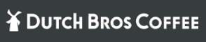 Dutch Bros.PNG