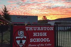 Thurston High School.jpg