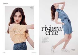 FashionShoot copy