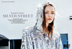 SilverStreet_SoullaPetrou_HUFMag_01