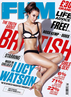 lucy-fhm