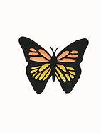 final Butterfly.jpg