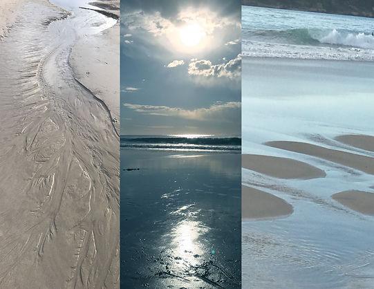 Sondergaard_Emma_Photography_Beach copy.