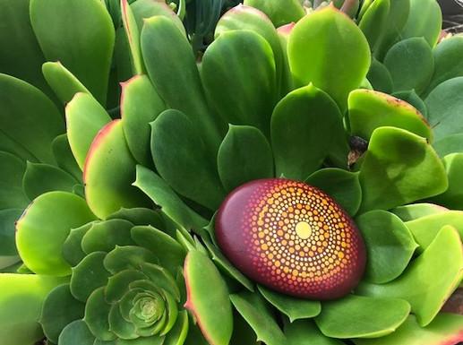 Earthy Mandala.jpg