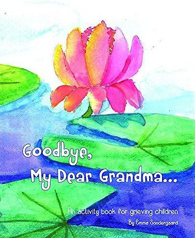GoodbyeDearGrandma.jpg
