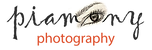 logo option with eye5.png