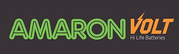 Amaron VOlt.png
