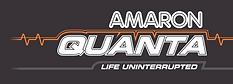 Amaron Quanta.png