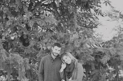 Ellie & John (5).jpg
