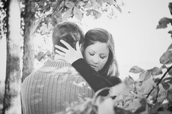 Sarasota, FL Engagement Photographer