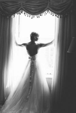 Siesta Key Wedding Photographers